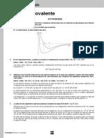 tema3SMsolucioned.pdf