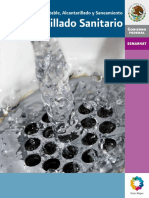 SGAPDS-29.pdf
