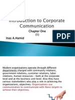 introduction-to-corporate-communication.pptx