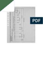 Solucionario de prácticas de sintaxis. Oración compuesta (1).pdf