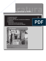 Unidad 11.pdf