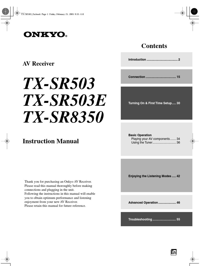 toshiba dvr670 instruction manual