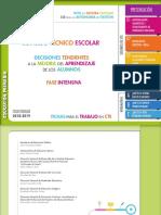 PRIMARIAFASEINTENSIVA-CTE2018-19.pdf