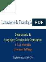 LTO-Tema0.pdf