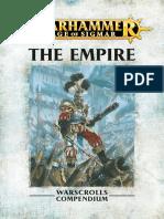 Order - L'Empire.pdf