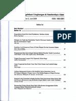 1_Daftar_Isi_Penelitian_Awal_Konservasi_Penyu.pdf