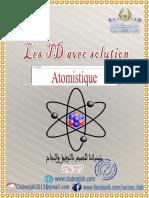 atomistique smpc1