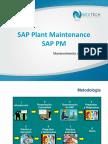 01 Introduccion SAP