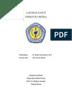 268857037-Laporan-kasus-striktur-uretra-alie.doc