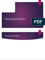 how  to present 1.pptx
