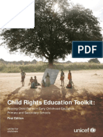 UNICEF_CRE_Toolkit_FINAL_web_version170414.pdf