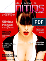 Vanitips-Julio2008.pdf