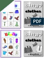 clothes_bingo_bw.pdf