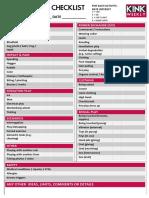 BDSM-negotiation-checklist.pdf