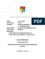205583426-Temu-Bual-Inklusif.doc