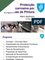 Proteccao Anticorrosiva por Esquemas de Pintura.pdf