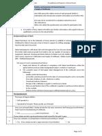 Daleel 17 541 Pre Qualification Questionnairs (1)
