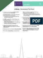 fact_sheets.pdf