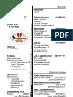 200512 2005-2006 Nr.2