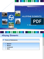 Alloying Elements .pptx