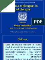 Detectoare de radiatii.ppt