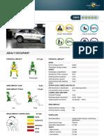 euro_audi-q5tars.pdf