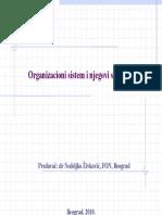 03-01 Organizacioni sistem i njegovi stejkholderi 42.pdf