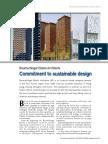 Baumschlager Eberle Architects (2011-06)