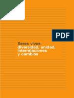 2 DO AÑO DIVERSIDAD DE LA VIDA.pdf
