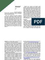 11067064.pdf