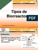 tipos-de-biorreactores.ppt
