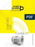 Bellow Coupling Catalogue-For Emailing