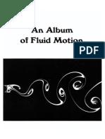 Van Dyke, An Album of Fluid Dynamics.pdf