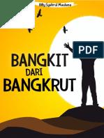 Bangkit dari bangkrut (1).pdf