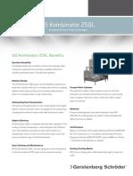 GS_Kombinator250L_206_01_07_2013_GB