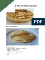 10 OPÇÕES DE PÃO DE FRIGIDEIRA.docx