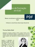 Curso_de_Formacao_NA.pdf