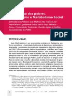 Entrevista Martinez.pdf