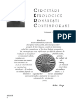 CercVol1Nr1.pdf