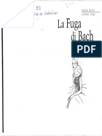 B2-La fuga de Bach.pdf