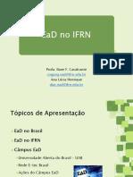 EaD_no_IFRN