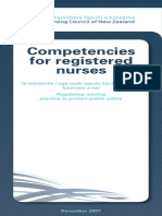 Competencies for registered nurses.pdf