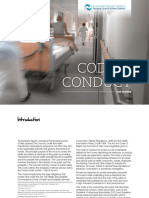 Code of Conduct Booklet full.pdf