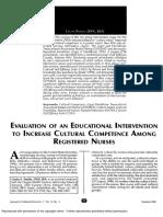 ff9e9a7dc8094645afab8b6142d4d776.pdf