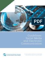 Guidelines Social Media.pdf
