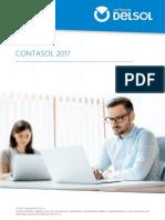 Manual_CONTASOL_2017.pdf