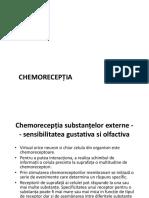 s1c7 sensibilitate.pdf