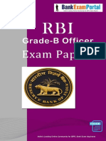 Download-RBI-Grade-B-Officers-Previous-Year-Exam-Papers-eBook (1).pdf