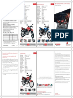 yamaha-motorcyle-sbs-flyer.pdf