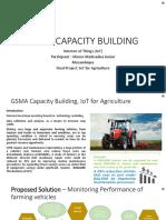Gsma_iot Capacity Building